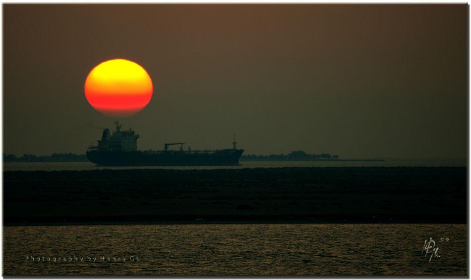 HGL-Last-Sun-Set-2012