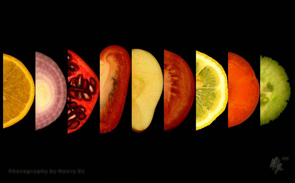 HGL-Fruity-n-Vegy