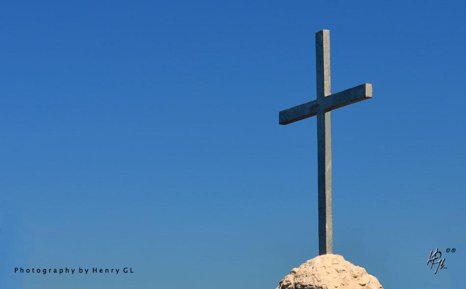 HGL-Easter-Cross
