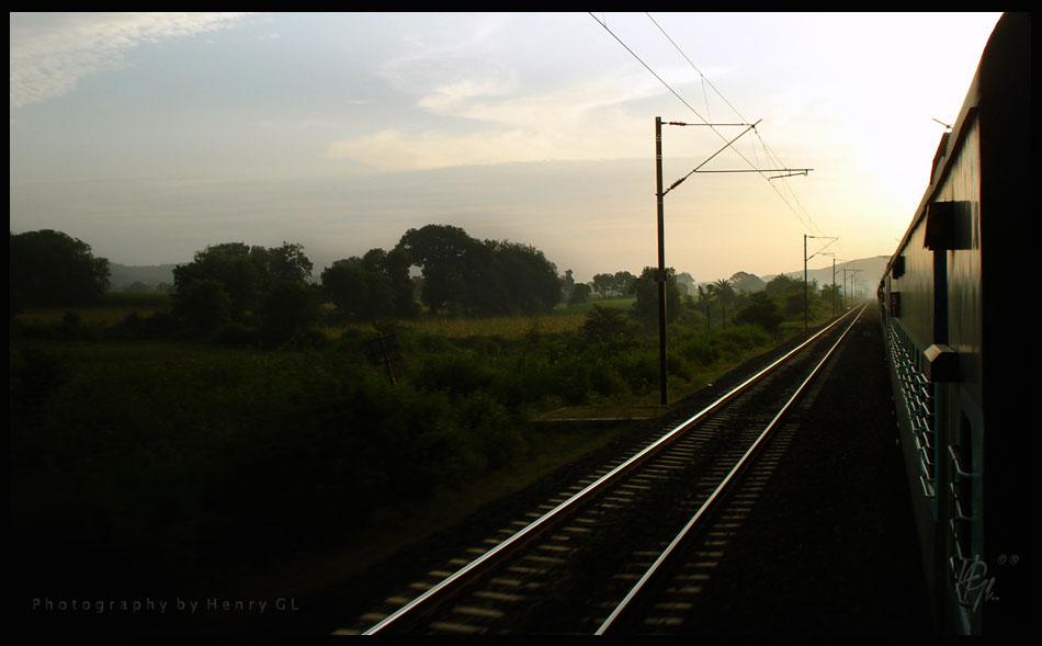 HGL-Train