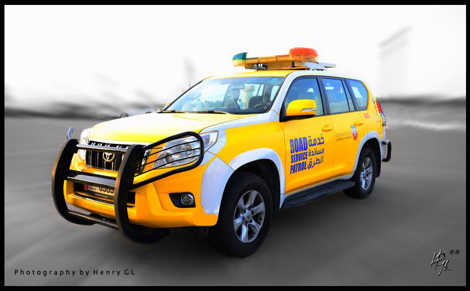 HGL-Road-Service-Patrol