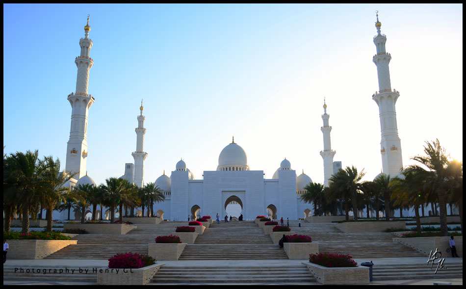HGL-Sheikh-Zayed-Mosque-1