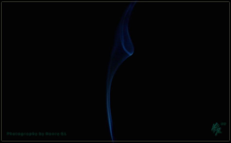 194-HGL-Smoke-1