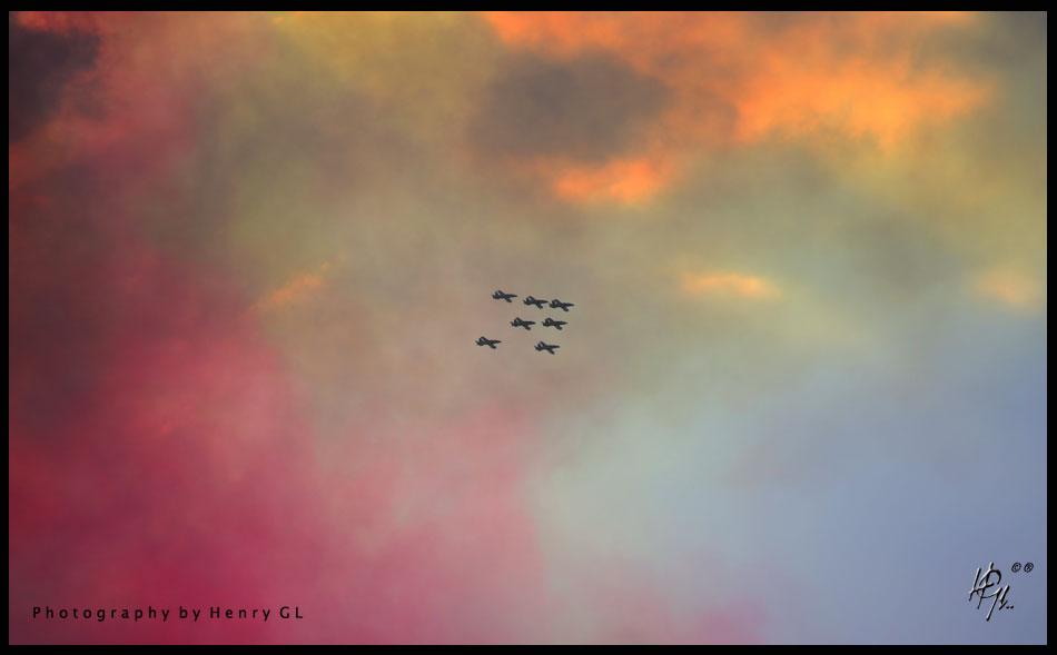 HGL-Sky-colours