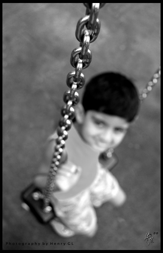 199 HGL-Chains