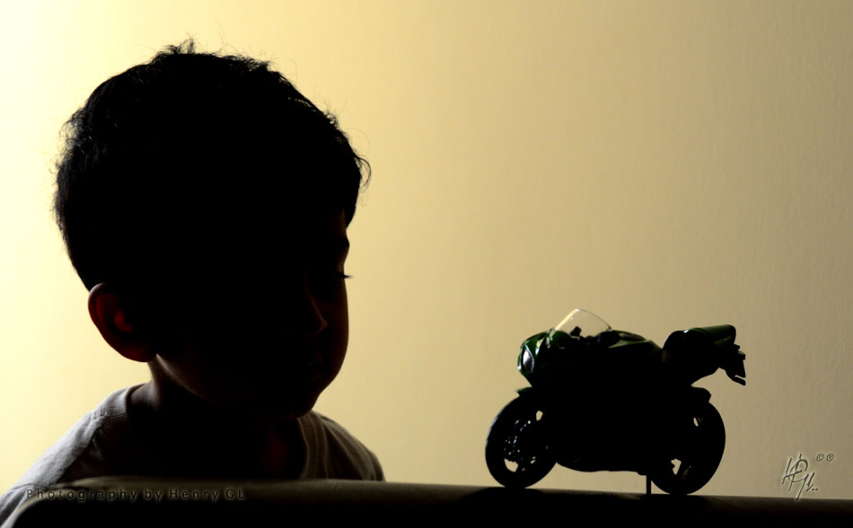 HGL-Bike-admiration