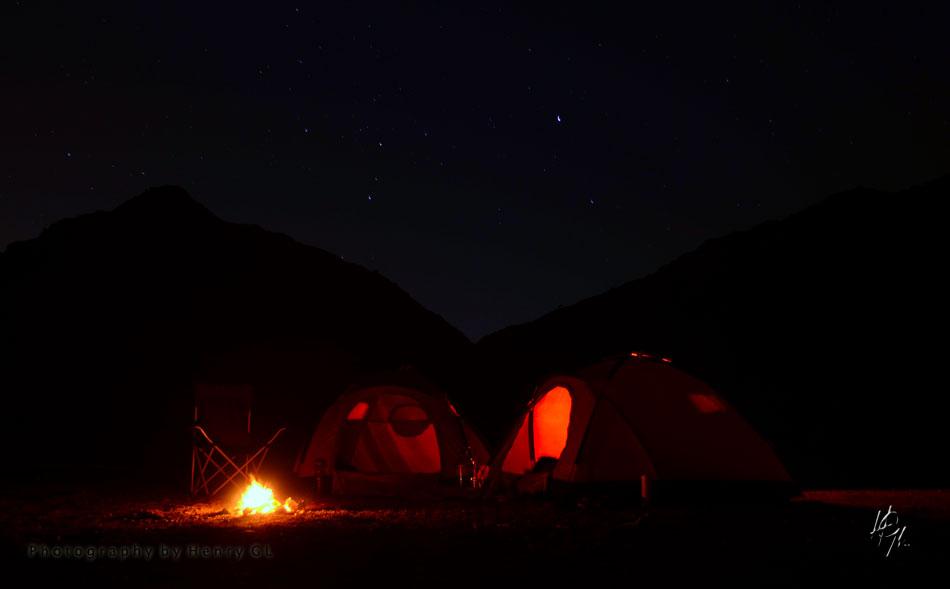 HGL-Camping
