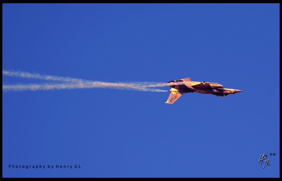 HGL-F16-2