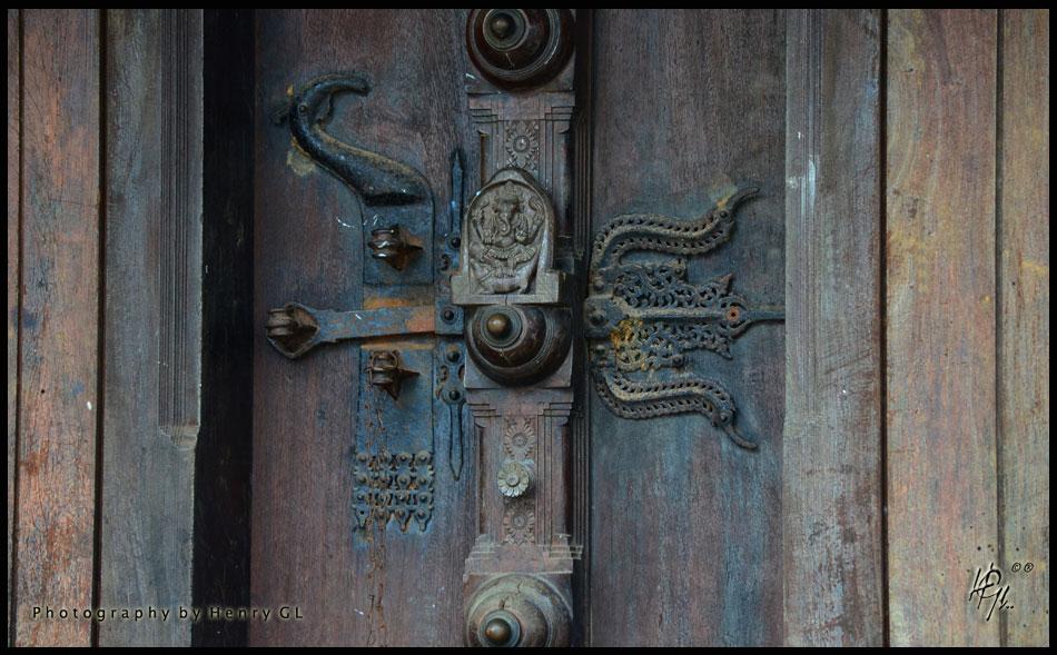 HGL-Door-lock