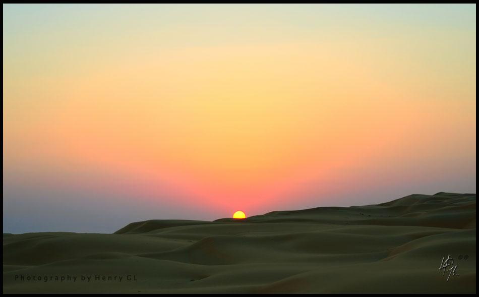 241 HGL-Sand-Sea