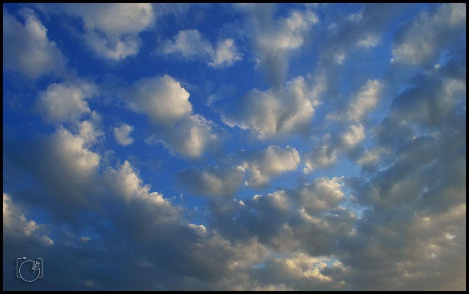 HGL-Clouds