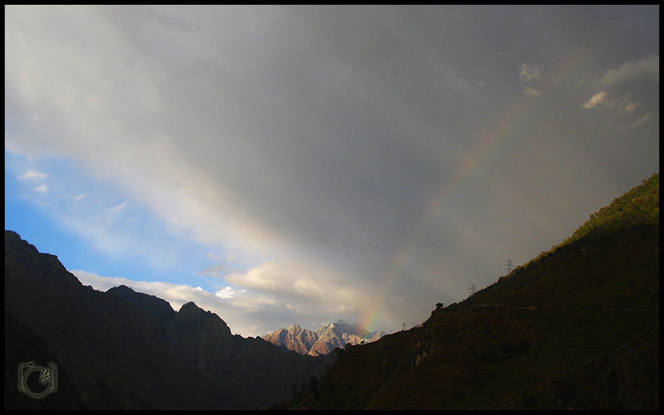HGL-Himalayas-Rainbow