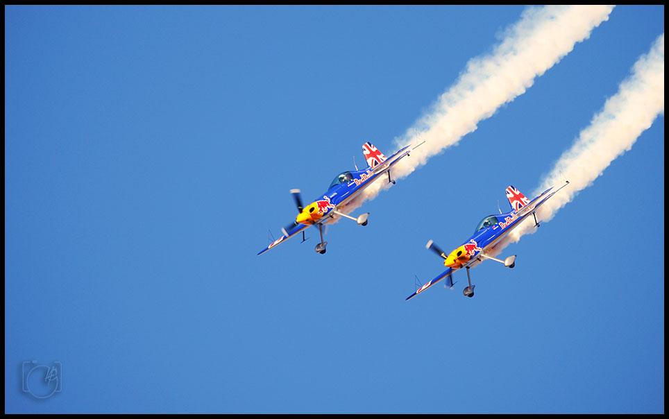 HGL-Redbull-Planes