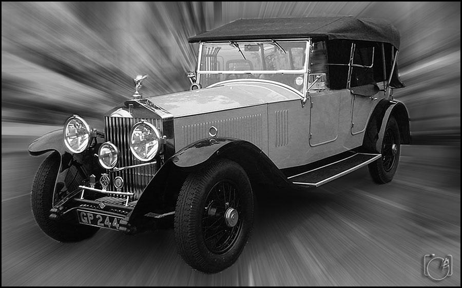 HGL-Vintage-1940