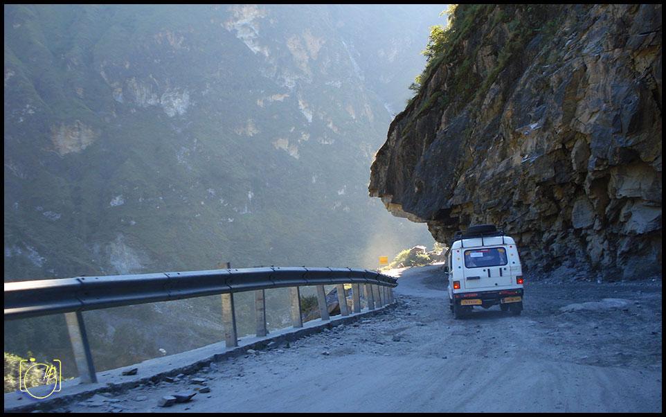 HGL-Himalaya-Road