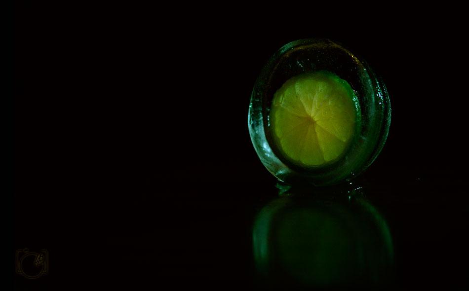 HGL-Lemon-frozen
