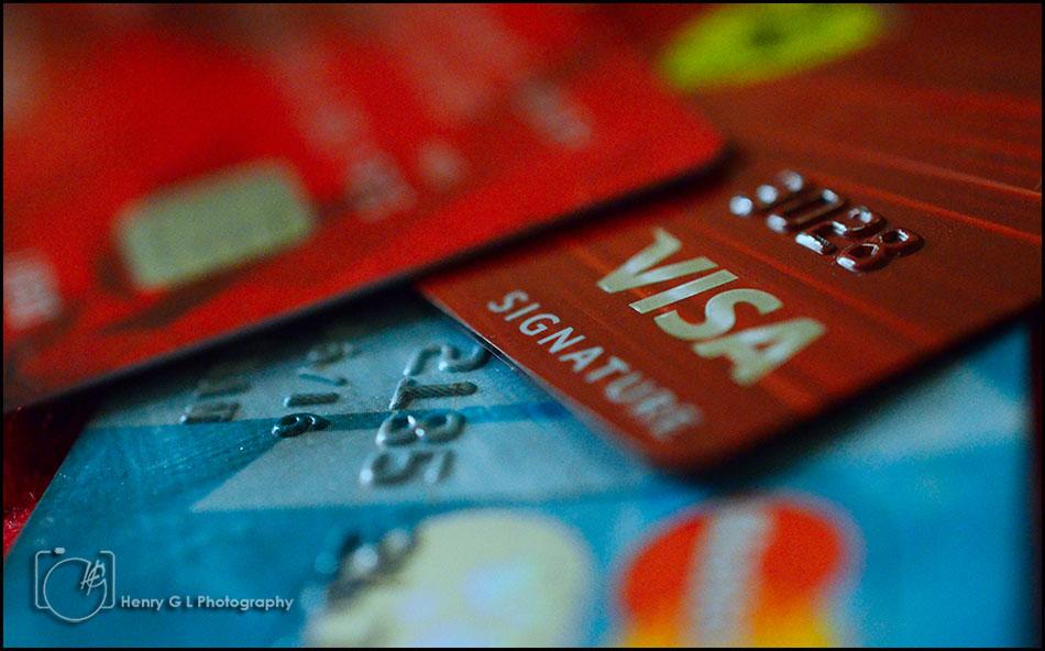 HGL-Credit-cards