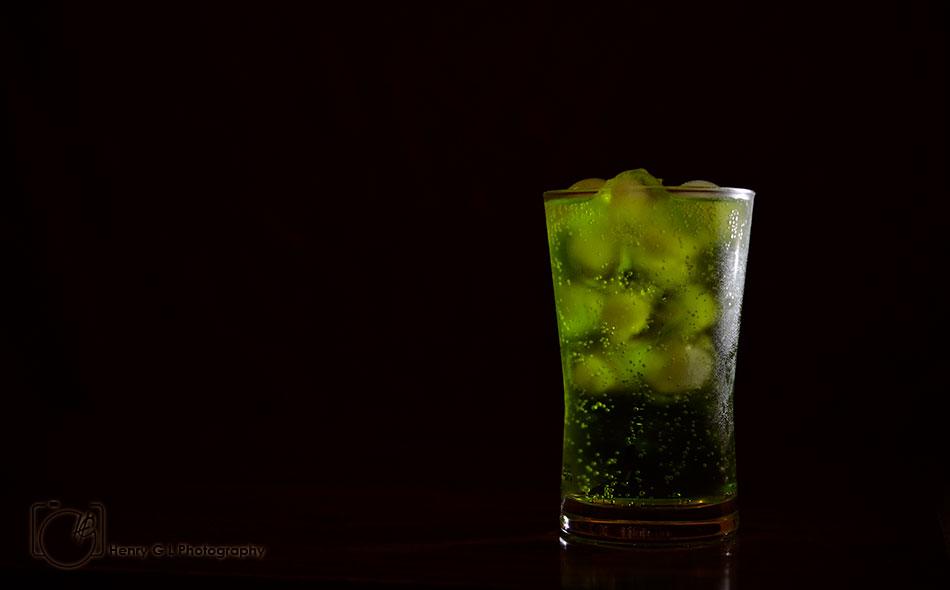 HGL-Fizzy-Drink