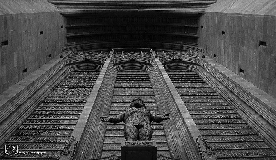hgl-anglican-statue