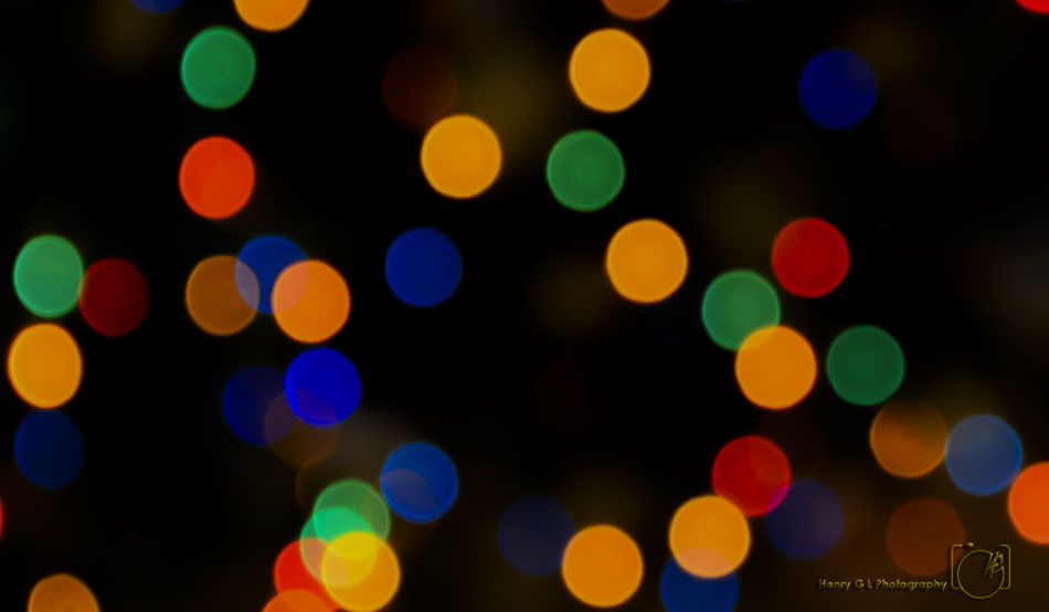 hgl-colors-2
